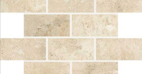 Guest Bath Shower Floor Tile Dal Tile Esta Villa