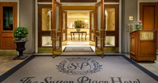 valentine hotel deals specials