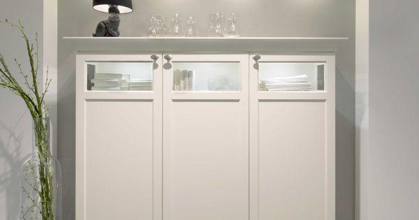 cuisine kitchen keuken k chen cucina by electros. Black Bedroom Furniture Sets. Home Design Ideas