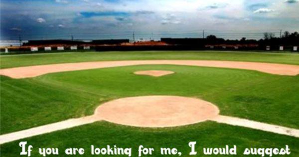 Pin By Ricky Rod On Baseball With Images Baseball Movies Baseball Field Of Dreams