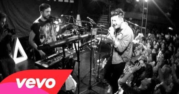 bastille songs youtube