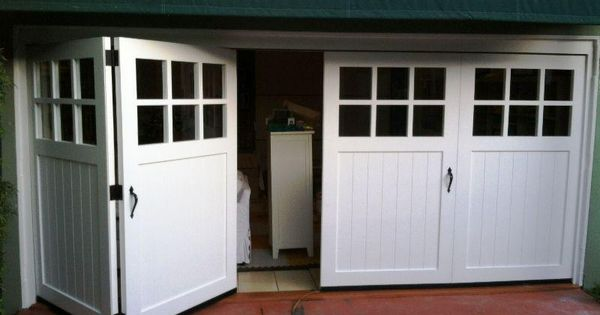 This Photo About Elegant Barn Style Garage Doors Entitled As Carriage Garage Doors Lowes Also Describ Garage Doors Carriage Garage Doors Garage Door Design