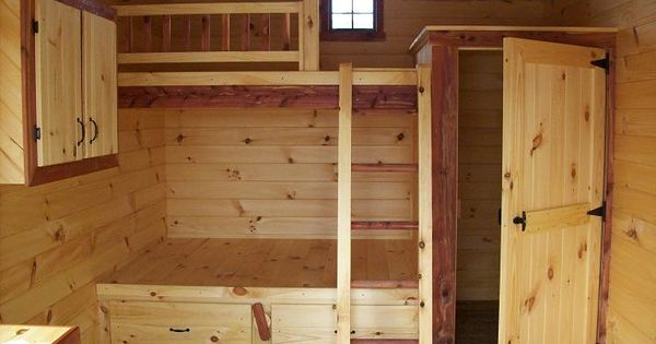 Tiny Houses:Small Spaces: Photo  House Structures  Pinterest  작은 집, 디자인 ...
