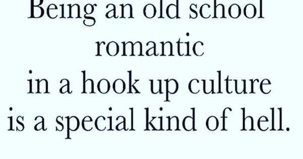 Hook up essai de culture