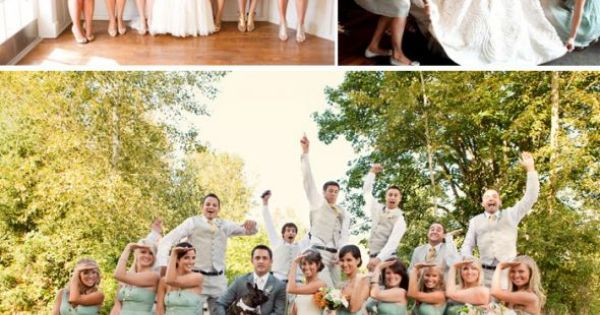 jcrew dusty shale wedding