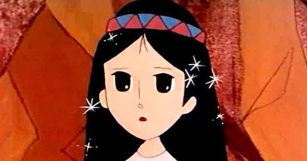 حكايات عالمية السندريلا الهندية الحلقة 113 حكاية من تراث الهنود الحمر إذا كنت تبحث عن افلام كرتون كاملة Magic قصص كرتون ق Stories For Kids Youtube Kids