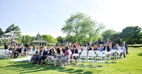 36+ Bush hill park golf club wedding viral