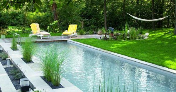 moderne gartengestaltung teich gartenpflanzen gartengestaltung garten und landschaftsbau. Black Bedroom Furniture Sets. Home Design Ideas