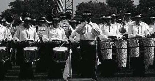 memorial day parade york pa