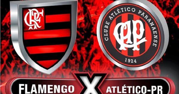 Flamengo X Barcelona De Guayaquil Veja Como Assistir Ao Jogo Do