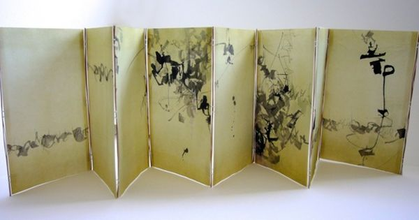 Wisteria by yukimi annand text by yosa buson 9 1 2 x 5 Yukimi annand calligraphy