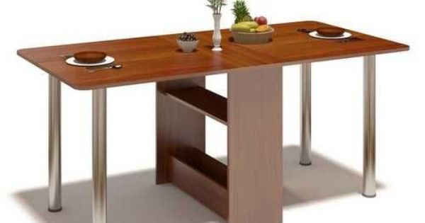 Folding Desk For Small Spaces Large Dining Table Foldting Furniture Design Idea For Small