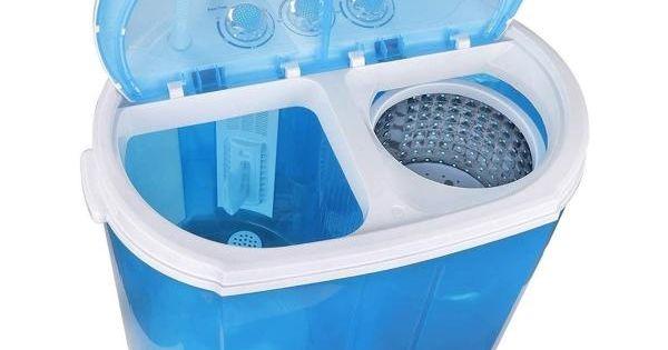 lavadora-camping