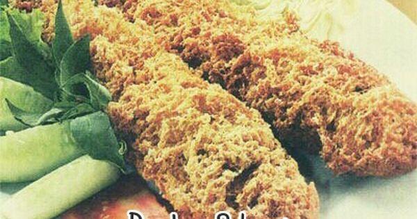 menu masakan sehari resep masakan rumahan harian revisi id Resepi Biskut Makmur Hijau Enak dan Mudah