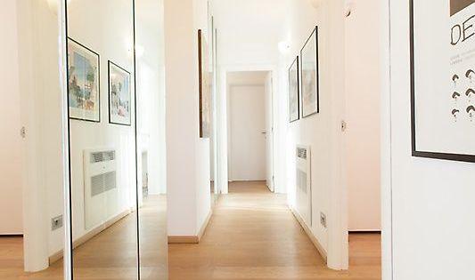 distanza faretti corridoio - Cerca con Google  illuminare  Pinterest  Faretti, Distanza e Google