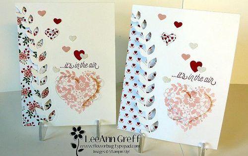 Envoyez une carte de saint valentin une amie votre for Paysagiste mantes la jolie