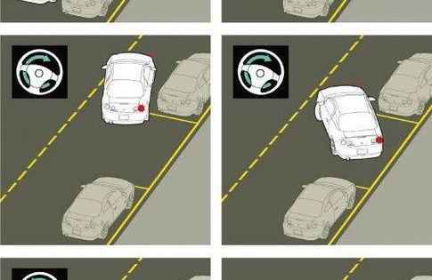 إرشادات لعبور الطريق Traffic Signs Medical Technology Driving License