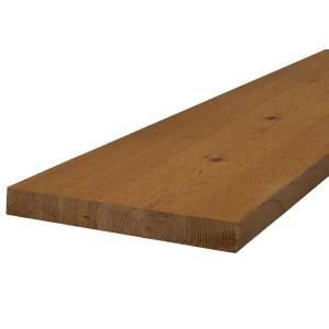 1 In X 6 In X 8 Ft Pattern Stock Cedar Tongue And Groove Siding 6 Pack 168wrctg6pk The Home Depot In 2020 Cedar Boards Pressure Treated Wood Wood Deck