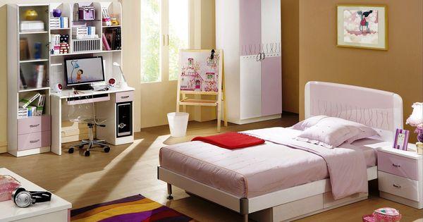Bedroom Designer Online 3d Design Ideas 2017 2018 Pinterest Bedroom Designs 3d And Ux Ui Designer