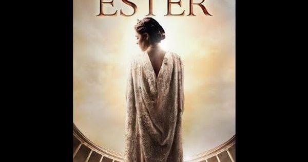 A Historia De Ester 2013 Filmes Biblicos Filmes Completos