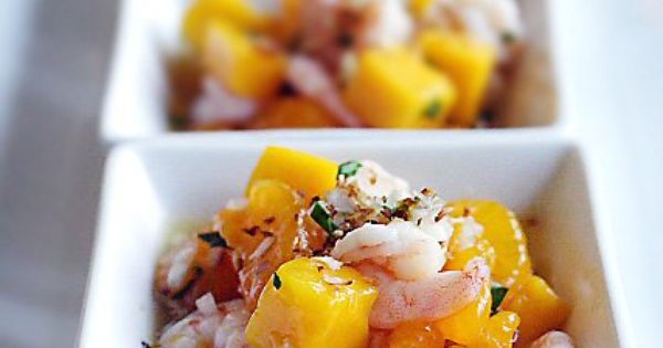 Toasted coconut, Fruit salad recipes and Fruit salads on Pinterest