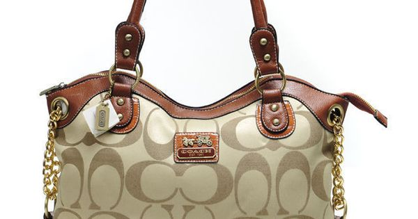 #coach outlet Cheap Coach Bags In Our Outlet Offers You High Quality