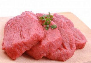 Cara Memasak Daging Sapi Biar Empuk Cara Memasak Memasak Daging Sapi