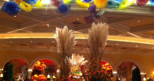 Grand casino biloxi buffet price