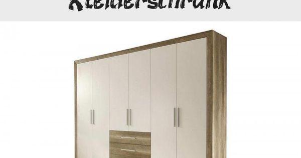 Ute Shuster Blog Locker Storage Decor Storage