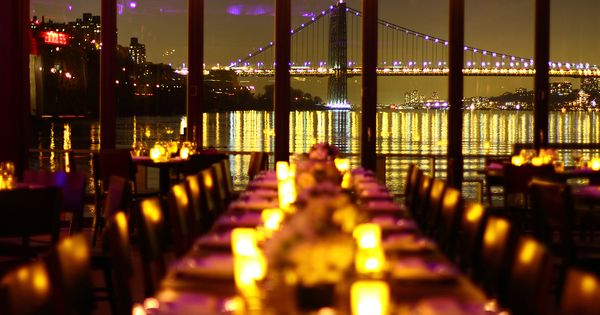 dating ideas manhattan Let's face it, going on a date in these temps can be pretty rough, especially when you're doing the same thing over and over again to help spice up your dating life, we've rounded up some great winter date ideas in midtown manhattan so whether you're looking to grab a quick drink after work or.