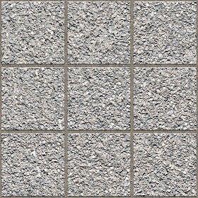Textures Texture Seamless Paving Outdoor Concrete Regular Block Texture Seamless 05702 Textures Architecture Outdoor Flooring Flooring Flooring Texture