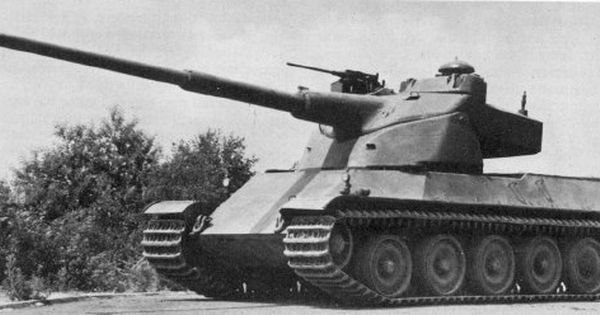 Amx 70 Surblinde Amx 50 120 French Tanks World Of Tanks Tank