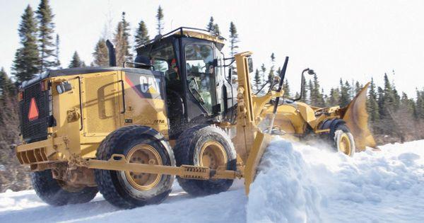 Cat moter graders m series caterpillar 140m graders for Cat 140m motor grader specs