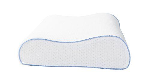 Pin On Top Best Pillows For Side Sleepers Reviews