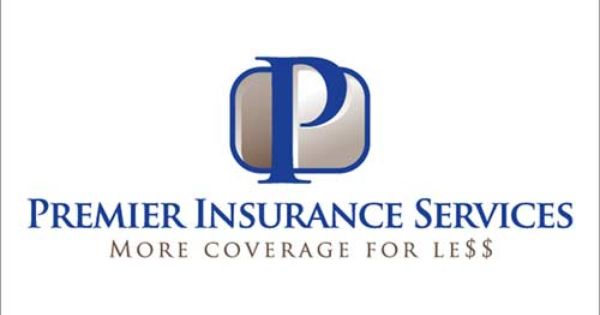 Protector Holdings Acquires Peartree Insurance Services With Images Insurance Low Cost Auto Insurance