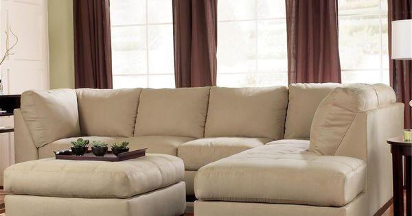 North Carolina Furniture Accessories | Furniture Stores In NC