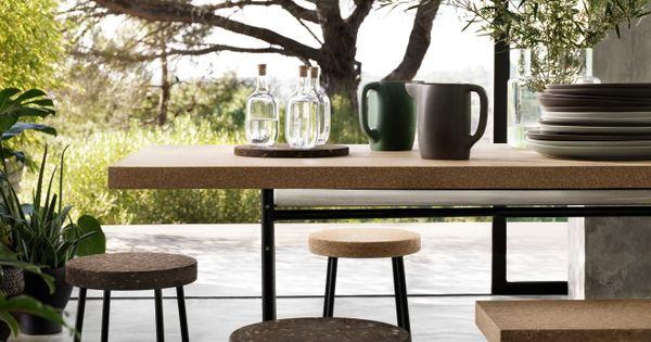 SINNERLIG eettafel  #IKEA #IKEAnl #design #IlseCrawford #nieuw #SINNERLIG #collectie ...