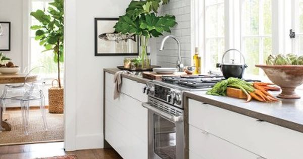 Solution Bright White Bungalow Bungalow Kitchens And Bungalow Kitchen