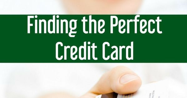 travel credit cards for no credit