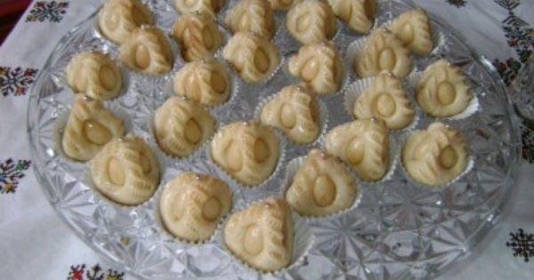 D509f67395d4ad6700113e10da6e7cf3 Food Desserts Pie