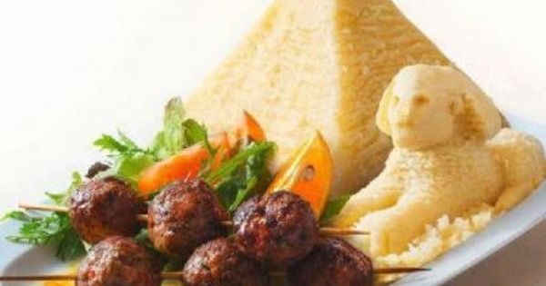 Ancient egyptian food not a link but food is a wonderful for Ancient egyptian cuisine