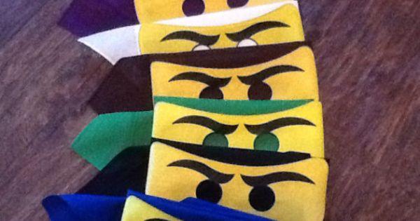 Free Kid Friendly Power Ranger Lego Video