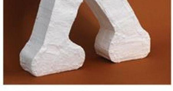 diy dekoelement tischdeko sonstiges pinterest pappe basteln und bastelideen. Black Bedroom Furniture Sets. Home Design Ideas