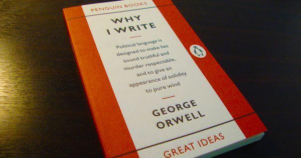 a hanging george orwell essay