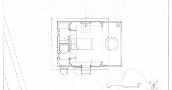 The shack floor plan tiny cabin pinterest washington for Shack at hinkle farm
