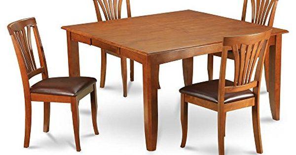 42+ Kavara 5 piece dining set Top