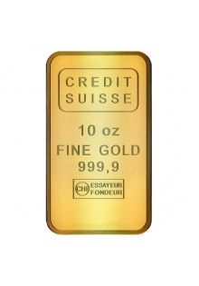 Shop Gold Bars For Sell 1 Oz Credit Suisse Gold Bar In 2020 Credit Suisse Gold Bar Gold