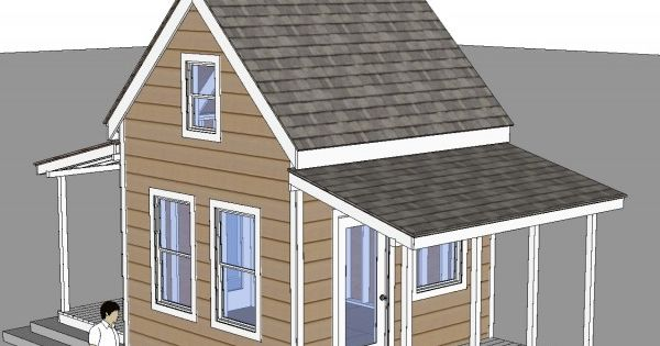 Around 1300 sq ft cabins cottages pinterest for Cost to build 1300 square foot house