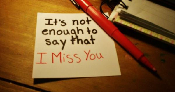 ... you so much @H A L E Y V A N L I E W Traylor Because I love you