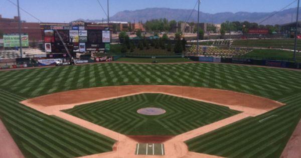 Isotopes Park Albuquerque Isotopes Content Park Baseball Stadium Albuquerque Isotopes